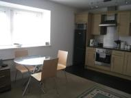 Headland Court Flat to rent