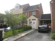 2 bed Mews to rent in Wansford Close, Whitkirk