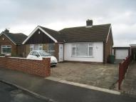 3 bed Detached Bungalow to rent in Elmwood Avenue, Barwick