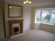2 bedroom Semi-Detached Bungalow in Knightsway, Garforth...