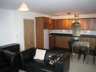 Apartment to rent in Headland Court, Garforth