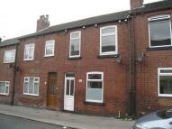 3 bed Terraced house in Poplar Avenue, Garforth...