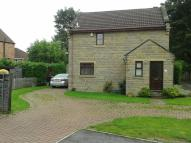 3 bed Detached property in Bramble Court...