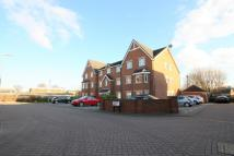 Apartment for sale in Prospect Mews...