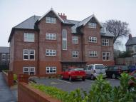 2 bed Flat in Station Road, Marple...