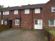 3 bed home to rent in Ash Grove, Marple...