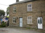 2 bed house to rent in Mill Brow, Marple Bridge...