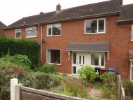 Waterside Terraced property to rent