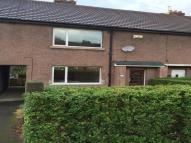 property to rent in Mount Drive, Marple, Stockport, SK6