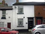 property to rent in Buxton Old Road, Disley, Stockport, SK12
