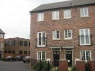 3 bedroom house in Pennymoor Drive...