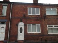 2 bedroom home to rent in Lewin Street, Middlewich...