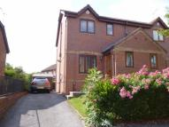 Nepshaw Lane property to rent