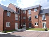 1 bed Flat to rent in Compass Court  ...