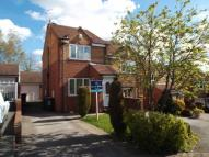 2 bedroom home in Dunlin Close, Morley...