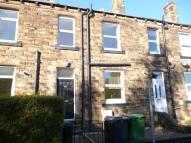 2 bedroom property in Fountain Street, Morley...