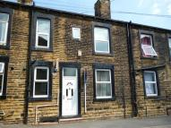 2 bed home in Melbourne Street, Morley...