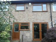 3 bedroom property to rent in Lewisham Street, Morley...