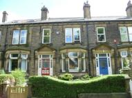3 bedroom house in Claremont St. Andrews...