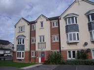 Flat to rent in Fielding Court, Morley...