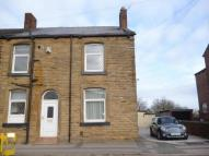 house to rent in Wakefield Road...
