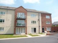 2 bedroom Apartment to rent in Whitehall Road...