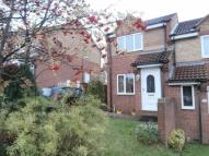 2 bedroom property in Dunlin Close, Morley...