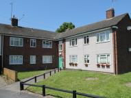 Flat in Jonson Road, Neston, CH64