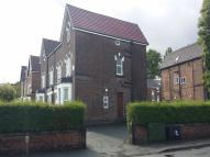 Flat to rent in New Chester Road, Wirral...