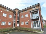 Flat to rent in Rossall Court Reeds Lane...