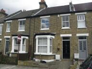 3 bedroom Terraced property to rent in Camden Grove, Chislehurst