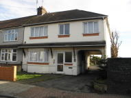 2 bed Ground Flat for sale in Erith Road, Bexleyheath
