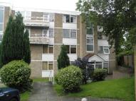 Studio apartment for sale in West Park, Mottingham