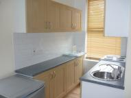 Studio flat to rent in Baring Road, Grove Park