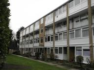 Apartment to rent in Tarnwood Park, Eltham