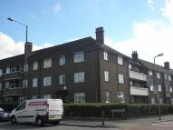 Flat Share in Mottingham Road...