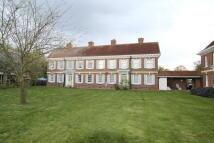 Mottingham Road Apartment to rent
