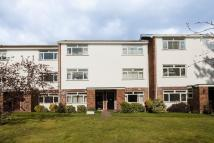 Carters Hill Close Ground Maisonette to rent