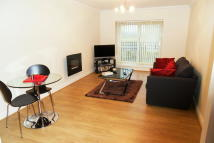 Apartment for sale in The Esplanade, Seaton