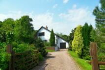 Bunts Lane Detached property for sale