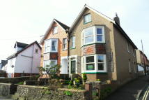 4 bed semi detached house for sale in Harepath Road, Seaton