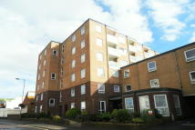 Apartment in Harbour Road, Seaton