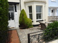 2 bed Apartment for sale in Seafield Road, Seaton