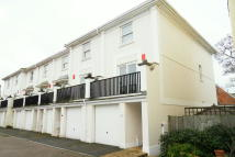 Town House for sale in Manor Court, Seaton
