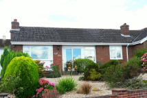 Grove Hill Semi-Detached Bungalow for sale