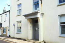 Apartment for sale in De La Pole Court, Seaton
