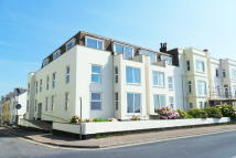 2 bedroom Apartment in Beach Road, Seaton