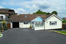 5 bed Detached Bungalow for sale in Fremington Road, Seaton