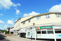Apartment for sale in Queen Street, Seaton