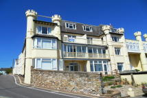2 bedroom Apartment in Castle Hill, Seaton